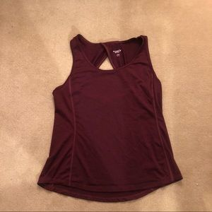 Old Navy Active Athletic Tank Top